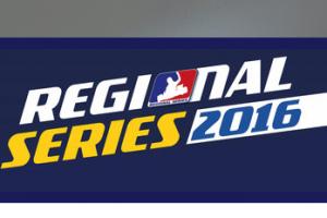 Finale Régional Séries