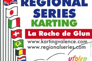 Les-Regional-Series-2015-reviennent-a-Valence