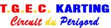 logo-tgec (2)